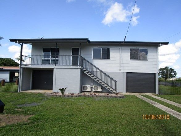 2 Aluart Road, Innisfail Estate QLD 4860, Image 0