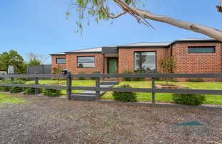 Picture of 2 Lewis Street, Hastings VIC 3915
