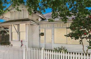 5 Sydney Avenue, Geelong VIC 3220