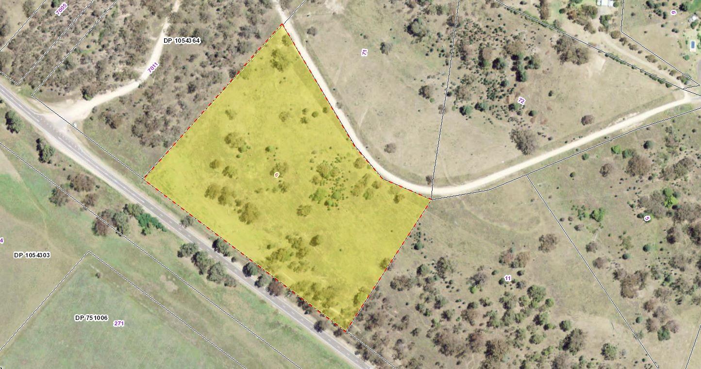 16 Bolah Ridge Road, Quirindi NSW 2343, Image 1