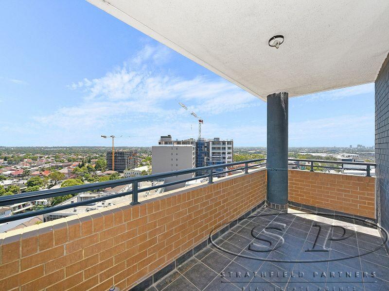 5099/52-57 Queen Street, Auburn NSW 2144, Image 0