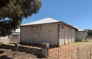 Picture of 11 Carr Street, Woomelang VIC 3485