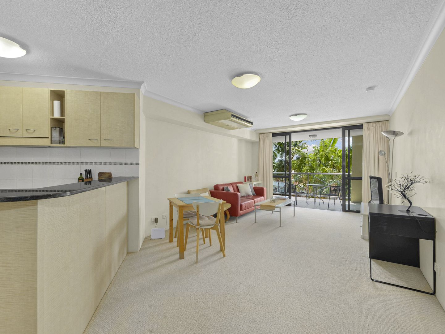 112/100 Bowen Terrace, Fortitude Valley QLD 4006, Image 1