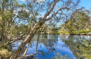 Picture of 44 Beauty Point Road, Morisset NSW 2264