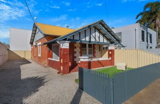 Picture of 33 Howards  Road, Beverley SA 5009