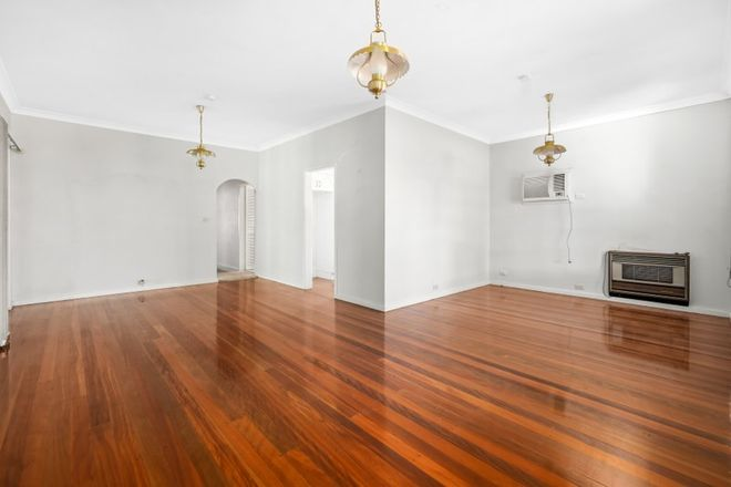 Picture of 13 Doyle Street, SINGLETON NSW 2330