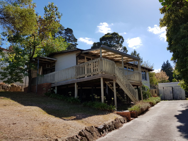 29 Glencairn  Avenue, Ringwood VIC 3134, Image 0