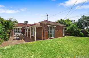 Picture of 1/2 Weatherall Road, Cheltenham VIC 3192