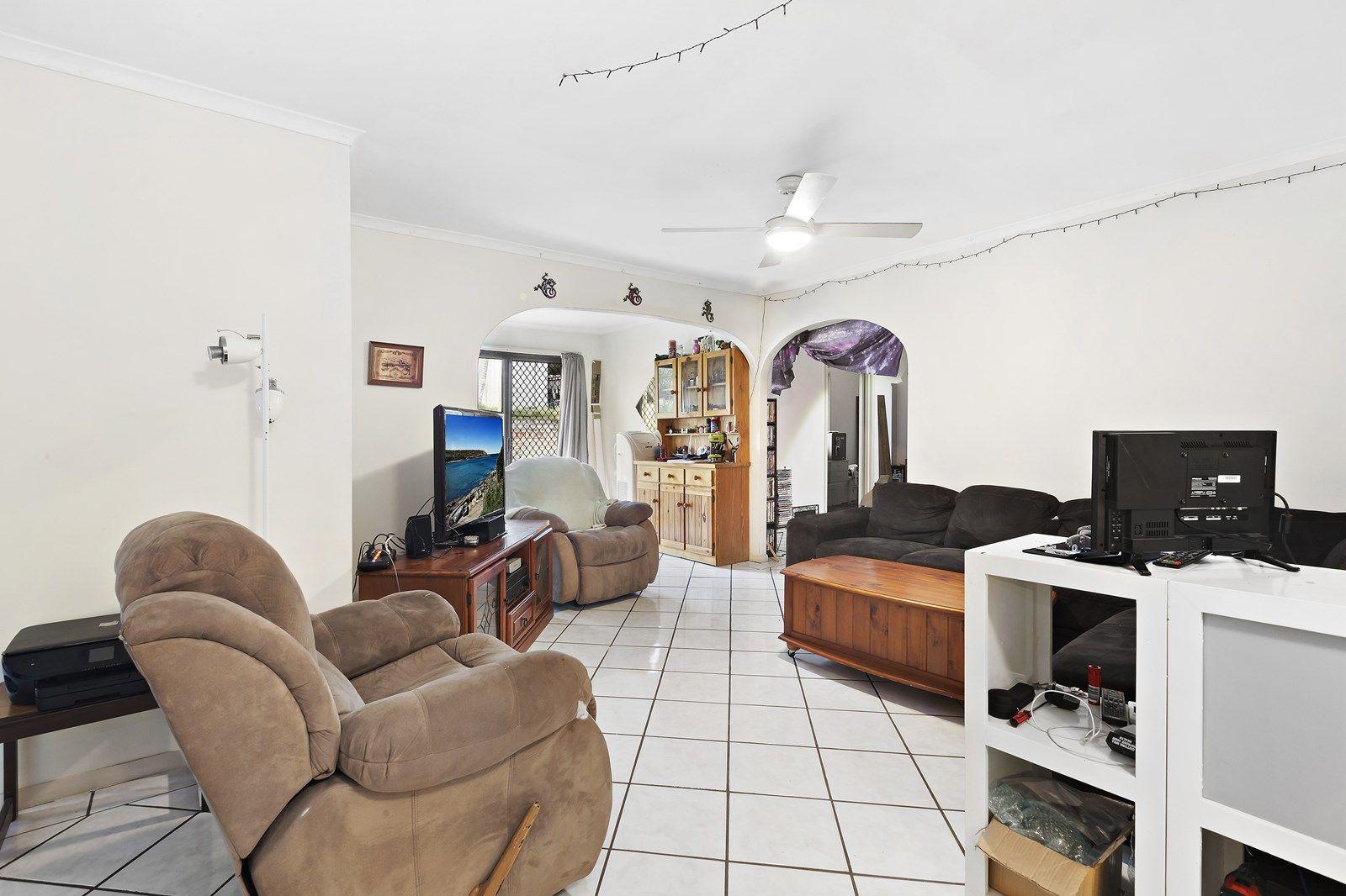 3 Diddams Street, Loganholme QLD 4129, Image 2