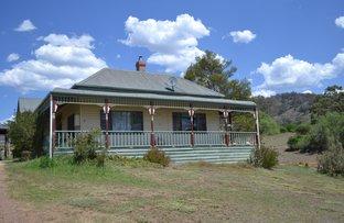 25 Cassilis Road, Swifts Creek VIC 3896