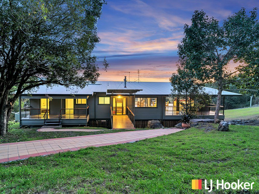 488 Old Ferry Road, Ashby NSW 2463, Image 0