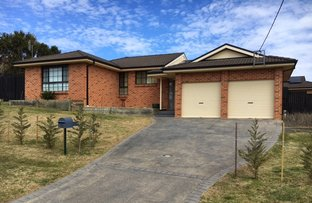 Picture of 29 Anembo Street, Moss Vale NSW 2577