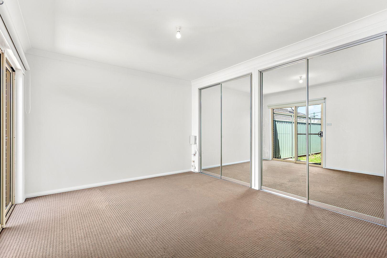 2/69 Midgley Street, Corrimal NSW 2518, Image 1