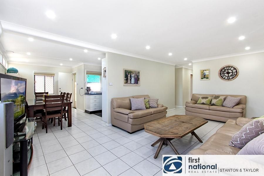 79 Hewitt Street, Colyton NSW 2760, Image 1