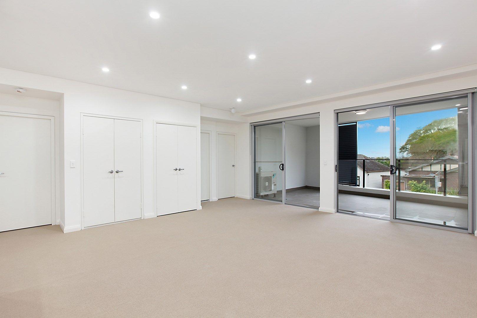 8/8-10 Smith Street, Ryde NSW 2112, Image 0