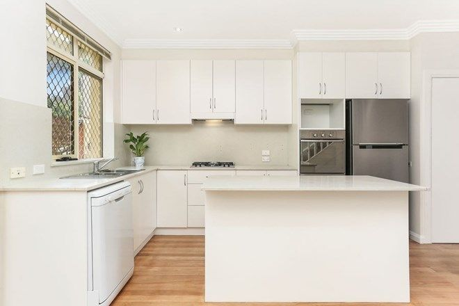Picture of 2/153 Robey Street, MAROUBRA NSW 2035
