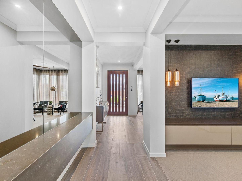 3 Berry Terrace, Caloundra West QLD 4551, Image 1