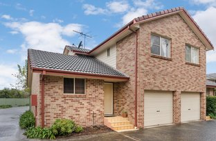 Picture of 5/118 Hopewood  Crescent, Fairy Meadow NSW 2519