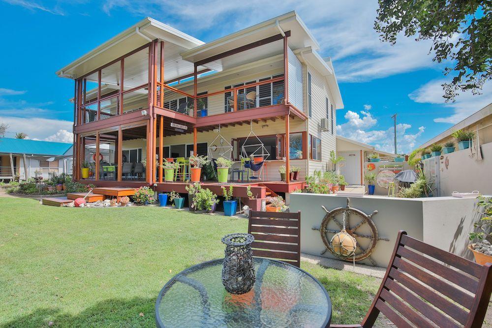 43 Island View Drive, Winfield QLD 4670, Image 2