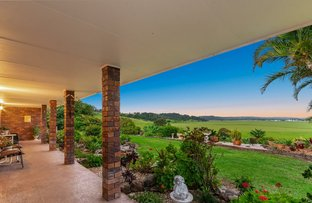 Picture of 202 Caniaba Road, Caniaba NSW 2480