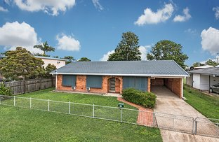 Picture of 11 Mallee Street, Condon QLD 4815