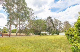 Picture of 25 Tandur Road, Kybong QLD 4570