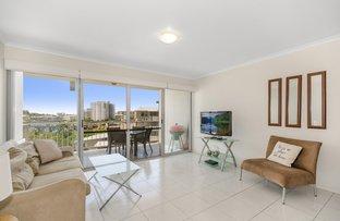 30/51-69 Stanley Street, Townsville City QLD 4810
