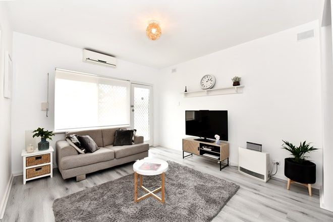 Picture of 2/274 Goodwood Road, CLARENCE PARK SA 5034