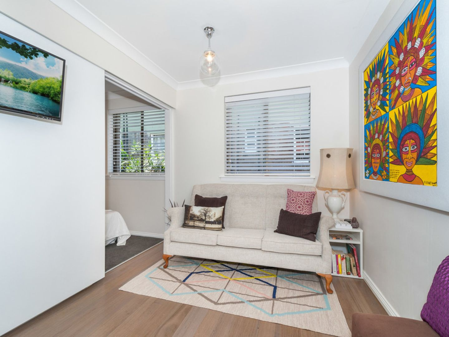 11/4-6 Clapton Place, Darlinghurst NSW 2010, Image 1