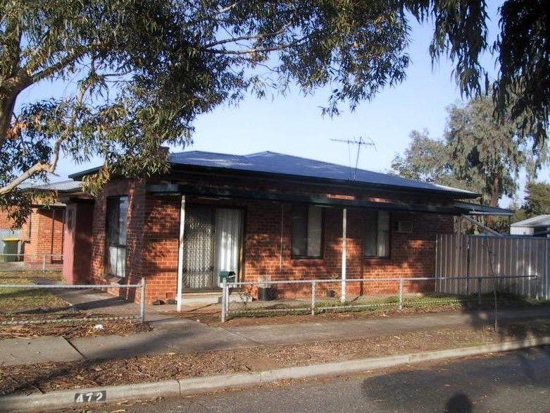 472 Prospect Road, Kilburn SA 5084, Image 0