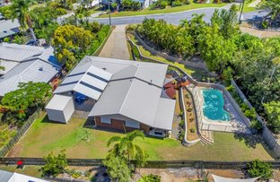 Picture of 6 Birmingham Close, Telina QLD 4680