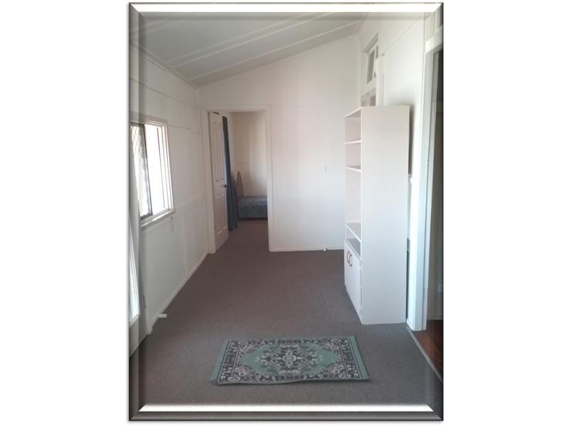 78 Derby Street, Rockhampton City QLD 4700, Image 1