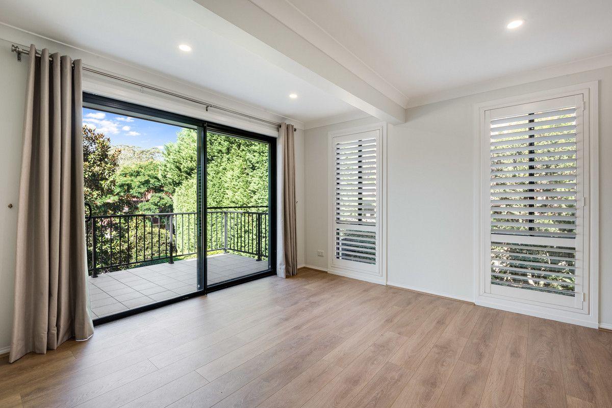 16 Fairway Drive, Terrigal NSW 2260, Image 2