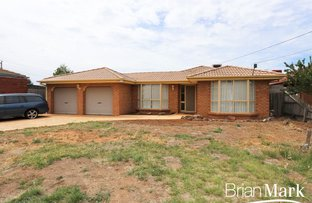 Picture of 1 Majella Court, Hoppers Crossing VIC 3029