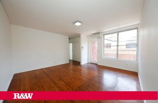 Picture of 8/143 Victoria Road, Punchbowl NSW 2196