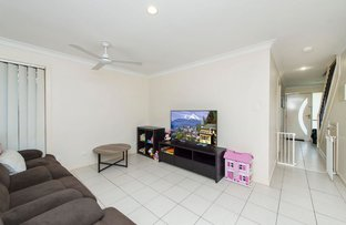 Picture of 2/16 Seashell Avenue, Coomera QLD 4209