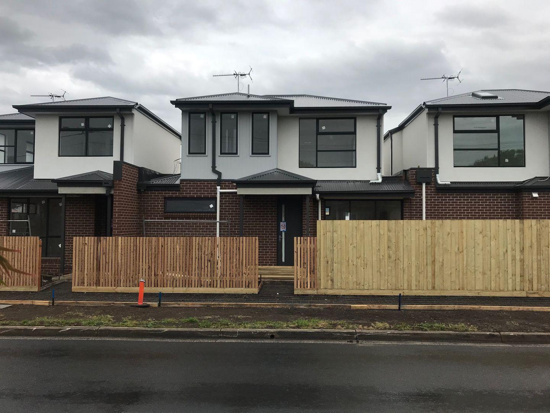 2/19 Sredna Street, West Footscray VIC 3012, Image 0