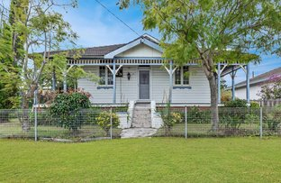 Picture of 37 Gillies Street, Rutherford NSW 2320