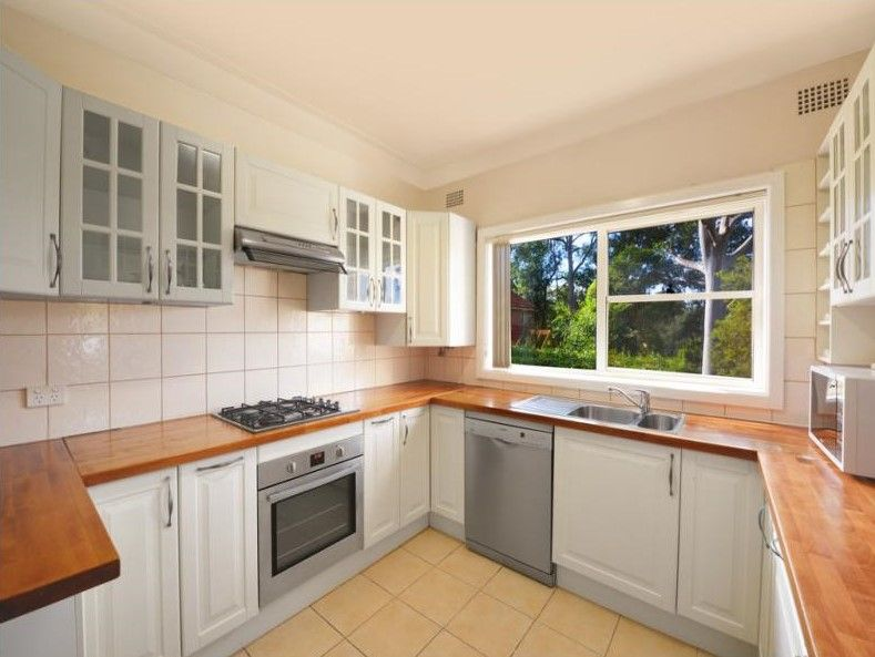 1/2. Mona Road Road, Pymble NSW 2073, Image 1