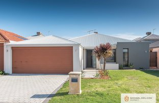 Picture of 15 Harmony Way, Kewdale WA 6105