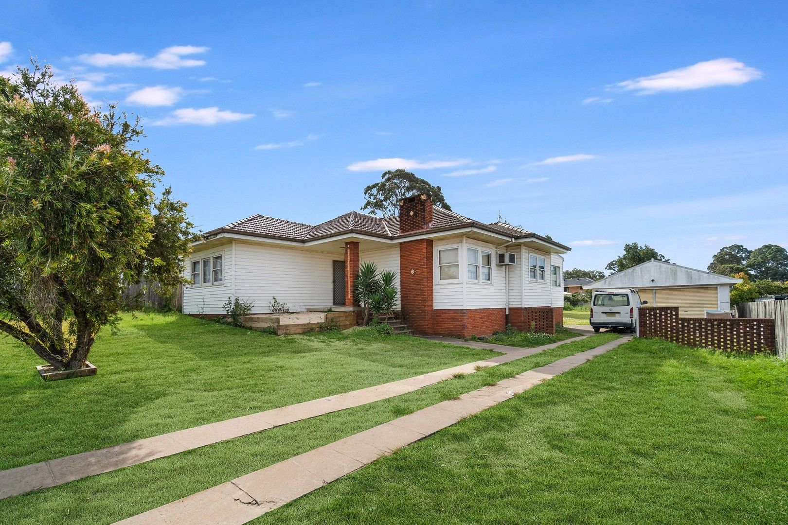 37 Cornelia Road, Toongabbie NSW 2146, Image 0