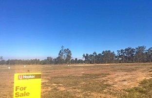 Picture of 34-42 Maragon Court, Adare QLD 4343