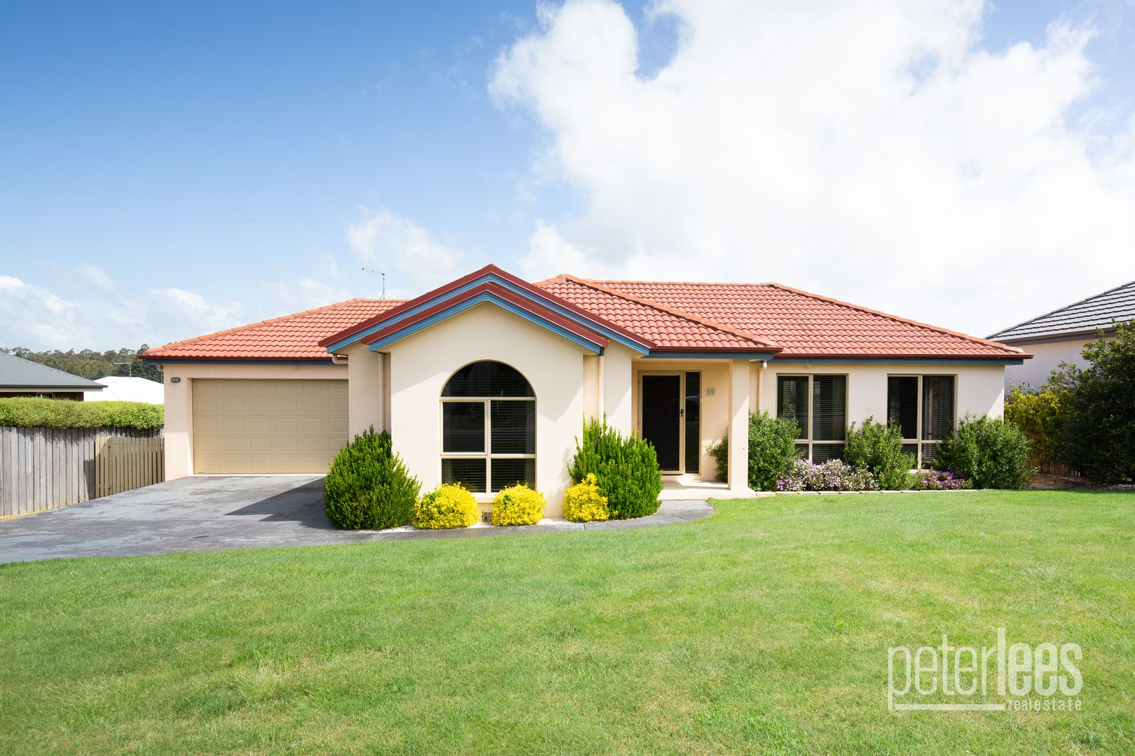10 Richings Drive, Youngtown TAS 7249, Image 0