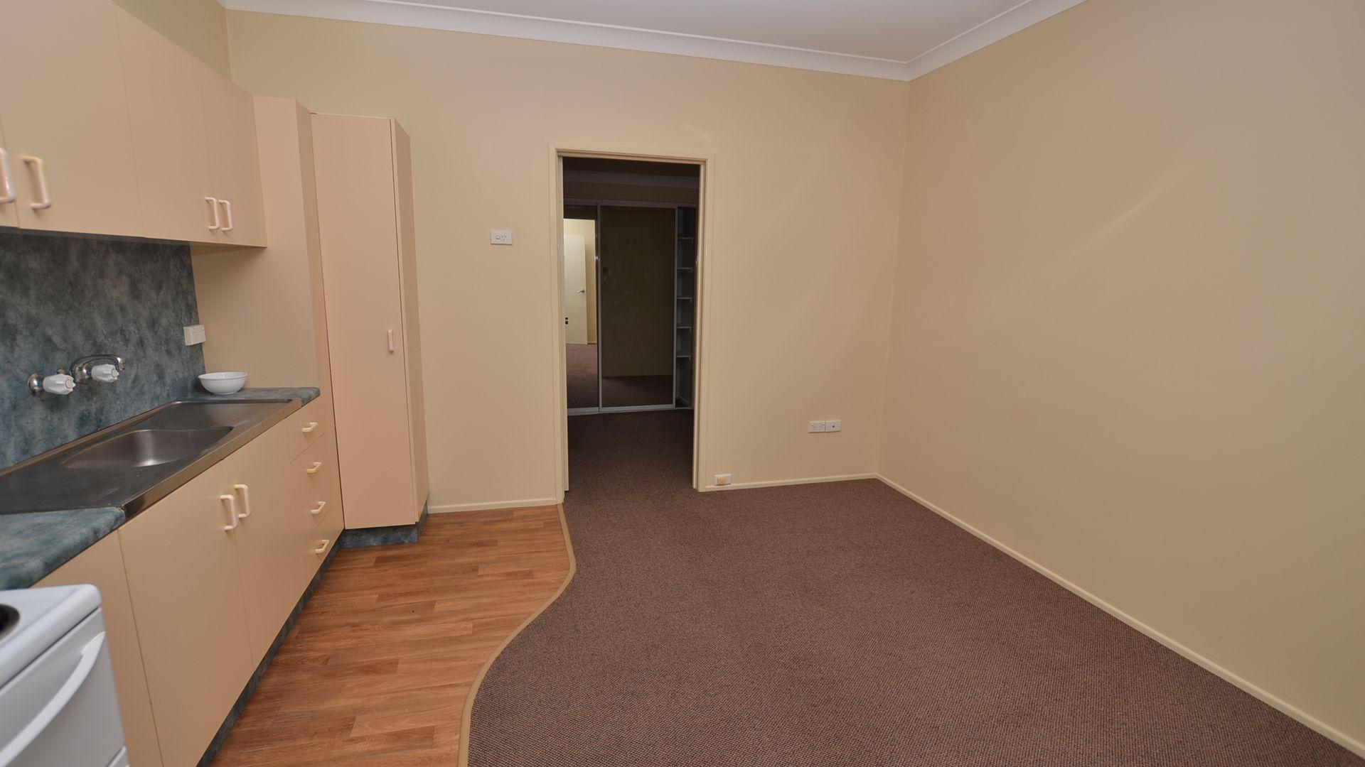 5/10 James Street, Yeppoon QLD 4703, Image 1