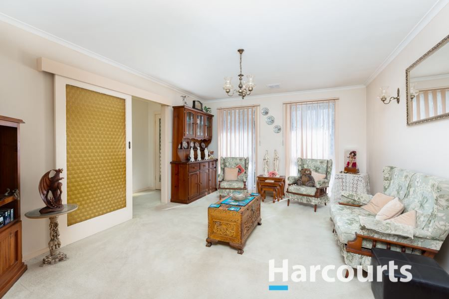 9 Heath Court, Doveton VIC 3177, Image 1