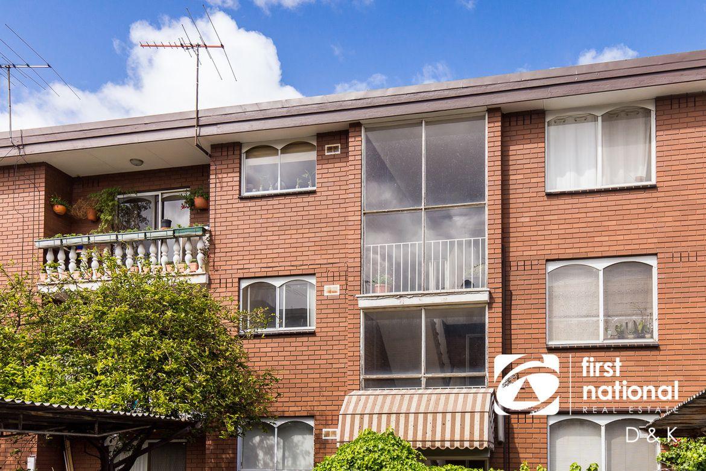 4/103 Cowper Street, Footscray VIC 3011, Image 1