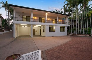 Picture of 18 Savannah Drive, Leanyer NT 0812