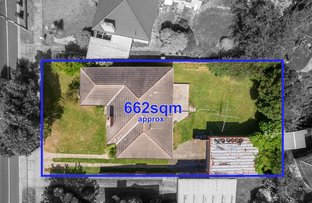 Picture of 13 Mackie Road, Mulgrave VIC 3170