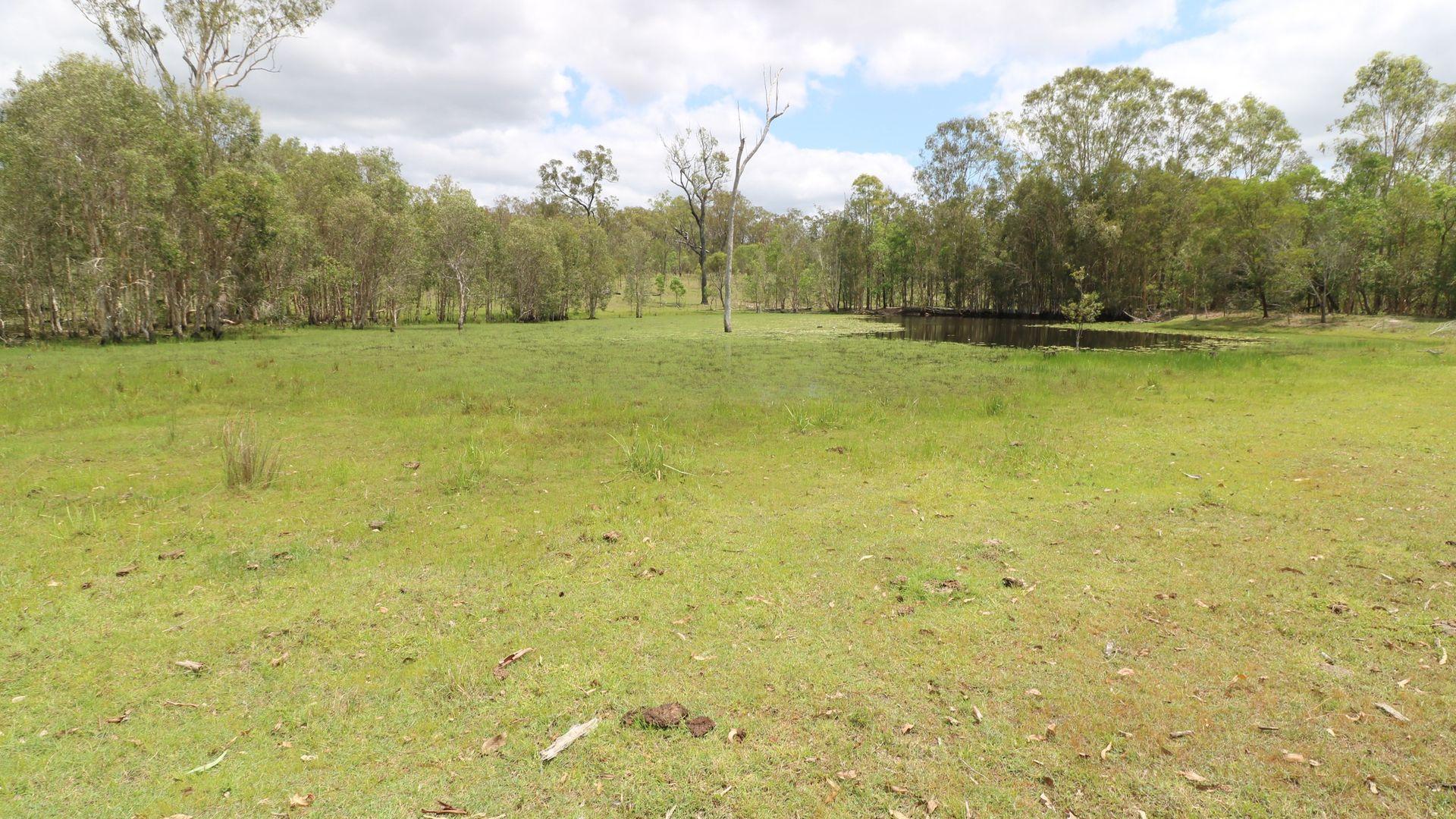 162 Guppys Rd, Eureka QLD 4660, Image 2