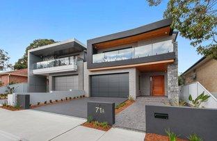Picture of 71A Gungah Bay Road, Oatley NSW 2223